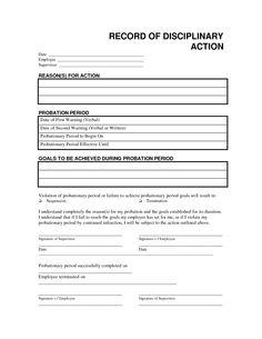 007 Daily Cash Sheet Template CASH COUNT SHEET Audit