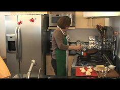 ▶ Tacos de canasta - Basket Tacos - YouTube