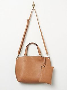 8 Best Cork cross bodies and small bags images  1ef09c908a8de