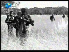 Grensoorlog/Bushwar Ep 5 - The South African Border War - Excellent Docu...