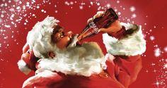 Скандал: Украина против Coca-Cola–Лента новостей Крыма - Новости сегодня–