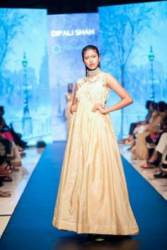 Dipali shah#gowns#now you can buy it @Dipali shah.in