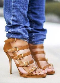 40e7c1b0dce38  summer  women s  shoes  inspiration