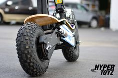 Online electric motorcycle sale for all through the online shop Hypertoyz Inc. Off Road Scooter, Scooter Shop, Gas Scooter, Scooter Parts, Electric Car, Electric Scooter, Two Wheel Scooter, Cheap Scooters, Honda Ruckus