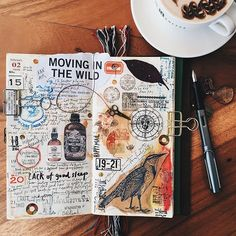 week 07。Always carry a notebook. And I mean always. The short-term memory only retains information for three minutes; unless it is committed to paper you can lose an idea for ever.