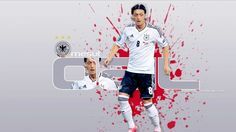 Mesut Ozil HD Desktop Wallpaper, download this wallpaper for free in HD resolution. Mesut Ozil HD Desktop Wallpaper was posted in September 3, 2013 at 6:00 am. This HD Wallpaper Mesut Ozil HD Desktop Wallpaper has viewed by 12 views users.