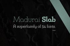 Madurai Slab from $24
