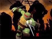 Slot Online, Bowser, Ninja, Mario, Play, Free, Fictional Characters, Ninjas, Fantasy Characters