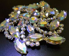394 best For Lovers of D&E Juliana Vintage Jewelry images on Pinterest
