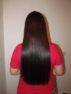Hair hair hair ❤️❤️❤️