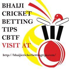 cricketbettingtipsfree olbg hot