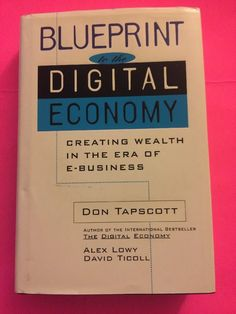 1000 places to see in the usa and canada before you die by patricia blueprint to the digital economy converting digital promise into reality 1998 ebay malvernweather Gallery