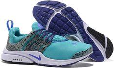 new styles e4a71 bb807 Nike Air Presto Gold Safari Shoes Women blue - Dicount Nike Store,Cheap Nike  Shoes