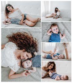 children photos, newborn, shooting, indoor, naturallight, love,