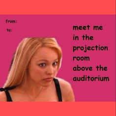 valentines day quotes gay