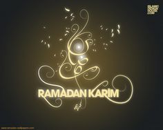 Ramzan / Ramadan is one of the significant religious observances in Islam. It is an annual month of fasting. Ramadan will start on Saturday, 28 June 2014 and will continue for 30 days until 27 July…