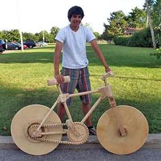 Cool Woodworking Ideas   Easy-To-Follow How To build a DIY Woodworking Projects.   Wood Working Tools