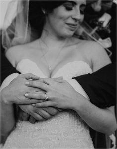 Rustic, charming barn wedding in Massachusettes