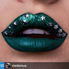 #Repost @vladamua with @repostapp. ・・・ Who else is awake early on a Sunday morning? Ok you guys, a little while ago I asked you to recommend a good liquid lipstick and a lot of you suggested @lasplashcosmetics and you know what? I'm obsessed!!! I've tried many different liquid lipsticks and this one is by far the most pigmented! With Lime Crime, as much as I love their Velvetines, I would always have to do a couple few coats to get the coverage that I want. With @lasplashcosmetics ...
