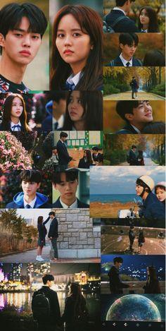 Song Kang Ho, Sung Kang, Korean Drama List, Korean Drama Movies, Korean Actresses, Korean Actors, Cute Couple Wallpaper, Oh Love, Aesthetic Movies