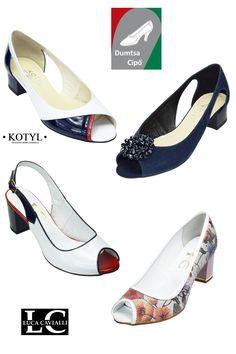 A(z) 81 legjobb kép a(z) Szép cipők táblán  5213f5fb09