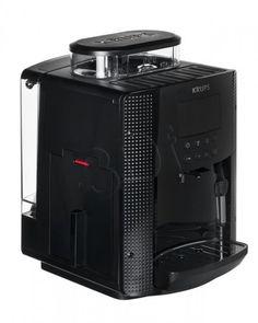 Coffee Machine Delonghi Magnifica Ecam 21117sb 1450 W