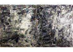 """Maurizio Carpanelli :: Web Art Gallery  """"Andando verso Plutone""""  Lo spazio e i suoi misteri"""