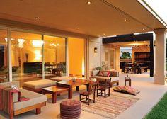 Junor Arquitectos.  Más info y fotos en www.PortaldeArquitectos.com