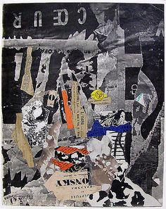 Nigel Henderson, Untitled 1954
