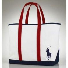 Tableau Tote LongchampBeige Du Sac Bags 21 Meilleures Images qpUjLSzMVG
