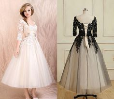 I found some amazing stuff, open it to learn more! Don't wait:https://m.dhgate.com/product/2014-a-line-short-wedding-dresses-lace-appliques/181498324.html