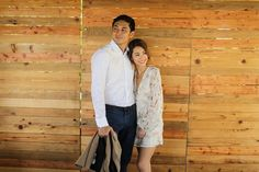 Kryz Uy and Slater Young Look So In-Love in Their Chill Engagement Shoot! Prenuptial Photoshoot, Prenup Photos Ideas, Kryz Uy, Bride And Breakfast, Pre Wedding Photoshoot, Engagement Shoots, Wedding Blog, Philippines