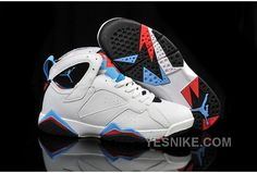 finest selection 881a7 f257d Nike Air Jordans, New Jordans Shoes, Air Jordan Shoes, Nike Shoes, Jordan