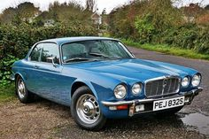 Displaying 1 - 15 of 79 total results for classic Jaguar Vehicles for Sale. Classic Cars British, Best Classic Cars, Austin Martin, Automobile, Jaguar Daimler, Bentley Mulsanne, Xjr, Mini Trucks, Limousine