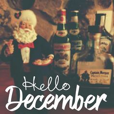 Go check out the latest blog post! Link is in the bio 🍾 😊 #cheers #happydecember #december #blogger #bloggers #lifestyleblogger #lifestyle #followforfollow #follow4follow #winter #winteriscoming #winterwonderland #instafamous