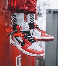 fac97a23fb3 132 Best Air Jordan 1 images | Nike air jordans, Loafers & slip ons ...