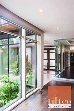 Pleasant Park     #TiltTurn #EnergyEfficient #Windows And #Doors, Patio Doors, Exterior #Doors and #Windows   Portfolio   TILTCO Division of Windoworld Industries Inc.