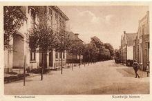 Noordwijk-Binnen, Zuid-Holland