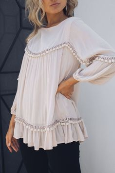 You will find the latest selected women's dresses, cocktail dresses, formal dresses. You can Shop now and pay later with Afterpay. Esther Boutique, Playsuits, Women's Clothing, Bell Sleeve Top, Clothes For Women, Formal Dresses, Healthy, Fall, Skirts