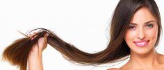 Tips Kecantikan Rambut