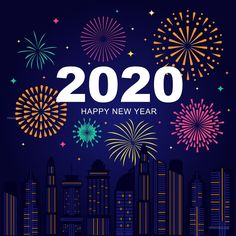 Twitter Profile Picture, Twitter Image, New Year Photos, New Year Images, Hd Wallpaper 4k, Wallpapers, Header Pictures, Nye Party, New Year Celebration