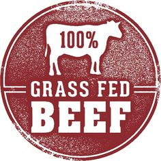 Fresh is best freeze dried raw beef dog cat treats Organic Beef, Organic Logo, Prime Beef, Living Water, Grass Fed Beef, Farmhouse Style Decorating, Roast Beef, Slow Cooker Recipes, Stamp