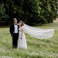 Love is in the air ❤️ Constanze & Christian by gerrard photography Love Photography, Wedding Photography, Alex Gerrard, Love Is In The Air, Christian, Wedding Dresses, Instagram, Fashion, Bride Dresses