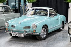 Pretty Cars, Balcony Design, Photo Archive, Car Photos, Amazing Cars, Car Show, Cool Cars, Dream Cars, Volkswagen