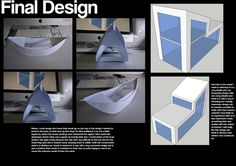 Page 14 Final Design