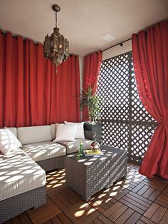 Moroccan Design, Pictures, Remodel, Decor and Ideas - page 20