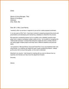 Formal complaint letter template httpresumesdesignformal complaint letter all information about how to write a complaint letter sample complaint letter spiritdancerdesigns Images