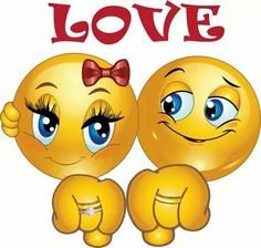 Engaged Copy Send Share Send in a message, share on a timeline or copy and paste in your comments. These smileys. Emoticon Love, Smiley Emoticon, Emoticon Faces, Emoji Love, Cute Emoji, Love Smiley, Naughty Emoji, Michael Shanks, Emoji Symbols