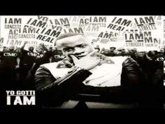 After first week hip hop album sales were in, Yo Gotti claimed his first top 10 slot with his second solo major label album I AM. Yo Gotti's I AM album claimed Trap Rap, Am Album, Rich Homie Quan, Jeannie Mai, Songs 2013, Young Jeezy, Yo Gotti, Album Stream, Best Hip Hop