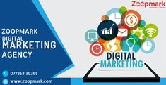 Get the best Digital Marketing services from chennai's leading Digital marketing agency. Revaa digital solutions is the best Digital marketing company in chennai who provide marketing service in a best way for low cost Digital Marketing Strategy, Marketing Approach, Best Digital Marketing Company, Best Seo Company, Digital Marketing Services, Marketing Strategies, Best Seo Services, Social Media Services, Professional Services